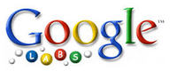Google_labs