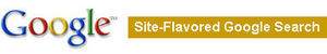Google_site_flavored_1