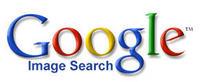 Googleimages_1