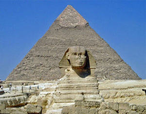 Great_pyramid