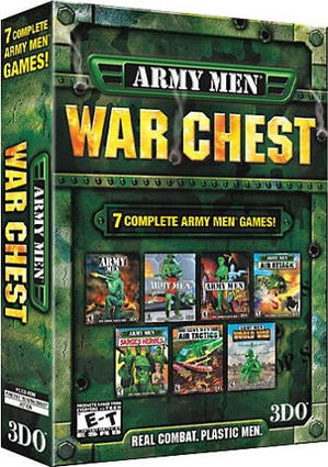 Green_plastic_army_men_the_games
