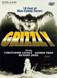 Grizzly_movie