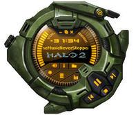 Halo_2_skin_4