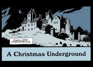 Hellboy_christmas_underground
