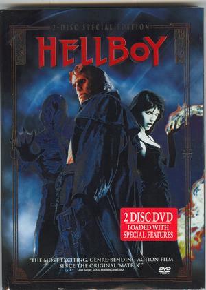 hellboy_dvd