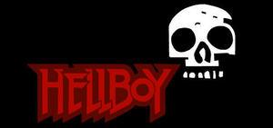 Hellboy_logo_w_skull_logo_1