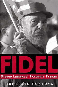 Humberto_fidel_cover_1