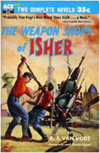 Isher_cover