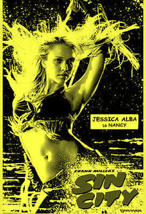 Jessica_sin_city_yellow2_1