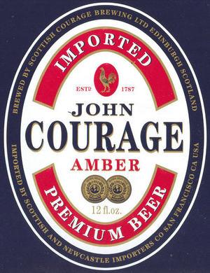 John_courage