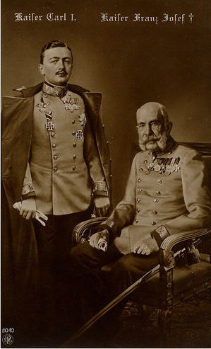 Karl_and_franz_josef