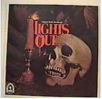 Lights_out_skull_cover