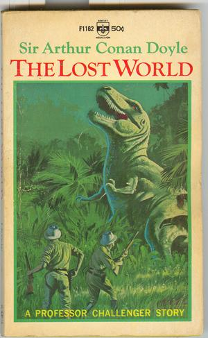 lost_world_cover