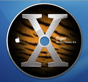 Mac_tiger_preview_2_1