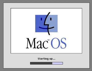 macsplash_7.5.3