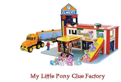 My_little_pony_glue_factory
