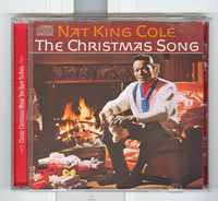 Nat_king_cole_christmas