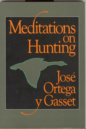 ortega_hunting_cover