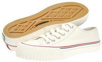 Pf_shoe