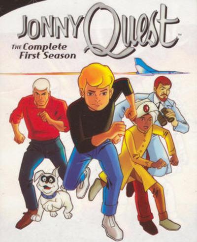 Quest_season_1_1