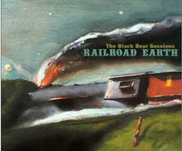 Railroad_earth_bb