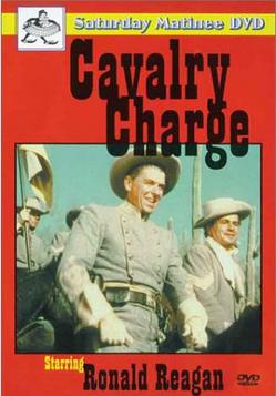 reagan_cavalry_charge