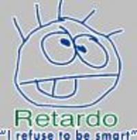Retardo