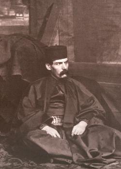 rfburton_1865