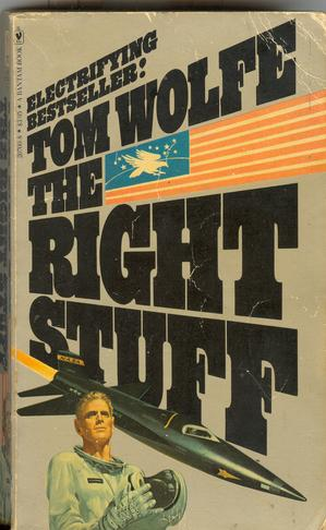 right_stuff_cover