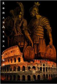 Roman_arena