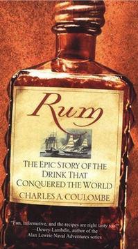 Rum_book_2