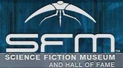 sci_fi_museum_logo