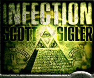 Sigler_infection_cover