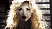 Jaime King as Goldie/Wendy