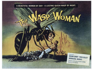 The_wasp_woman_poster