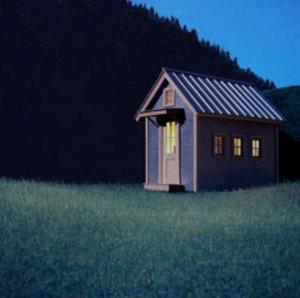 Tinytumbleweedhouse