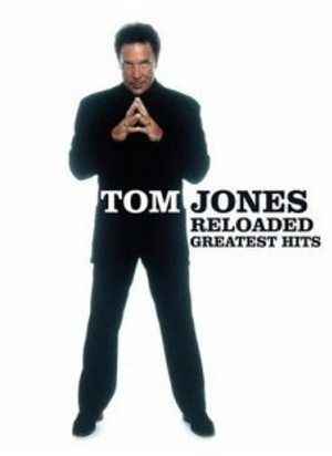 Tom_jones_reloaded