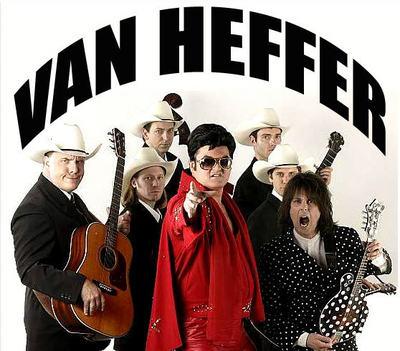 Van_heffer