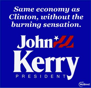 kerry_slogan2.jpg