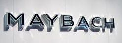 maybach_logo.jpg