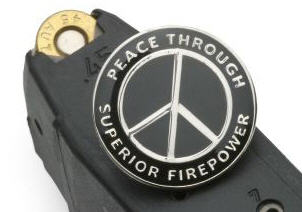 peace_lapel_pin.jpg