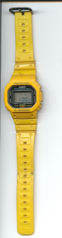 yellow_casio.jpg